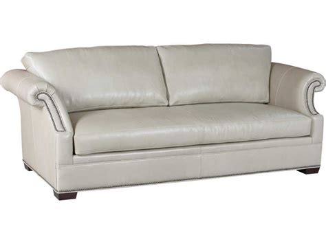 sofa bed cardiff cardiff corner sofa bed in white faux