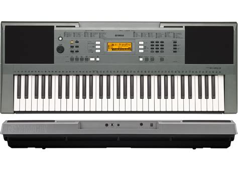 Keyboard Yamaha Malaysia yamaha digital keyboard psre35 end 6 4 2019 4 21 pm myt