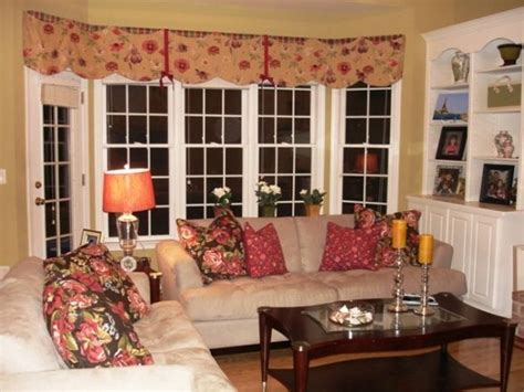 Country Living Room Colour Ideas 17 Best Images About Family Rooms On Chairs
