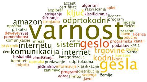 excel tutorial na srpskom jeziku avtomatska obdelava podatkov tun 2014 15