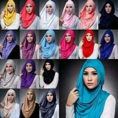 Kerudung Pashmina Instan Ayse 2face Jilbab Instant Ayse Twoface instant freya material inner korean jersey attcahed with shawl shawl from matte satin