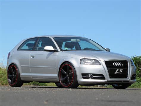 Audi A3 Felgen Lochkreis lochkreis audi a3 8p auto bild idee