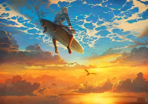 beautiful amazing world beautiful world by rhads on deviantart
