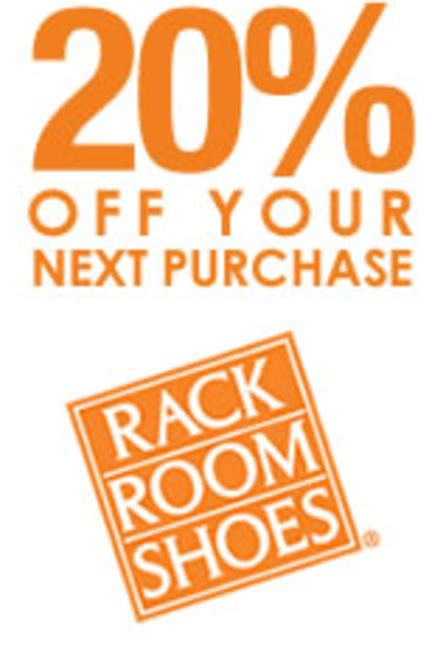 rack room shoes coupon 10 60 the rack shoes cosmecol