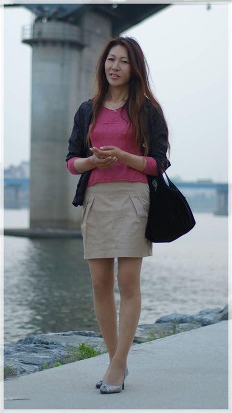 cross dressing file crossdresser belle glamour imgp0568 jpg wikimedia