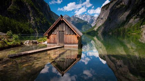 1080 wallpaper landscapes landscape wallpapers 1080p wallpaper cave