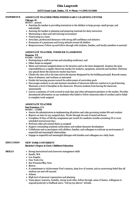 sle cover letter for early childhood teaching position simple early childhood resume school health aide
