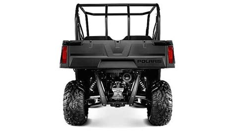 2012 polaris ranger 500 efi specs autos post