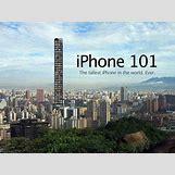 Iphone 20000000000000000000000000000 | 720 x 540 jpeg 92kB