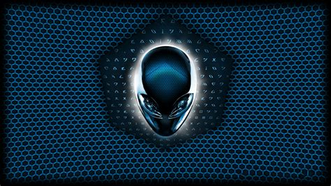 with hd alienware hd wallpapers pictures images