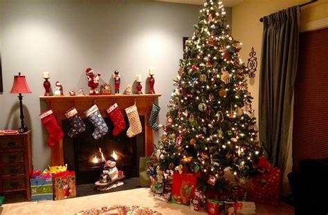 images of christmas morning christmas morning
