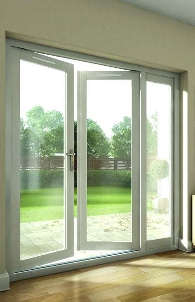 Exterior Garden Doors Exterior Garden Doors Exhort Me