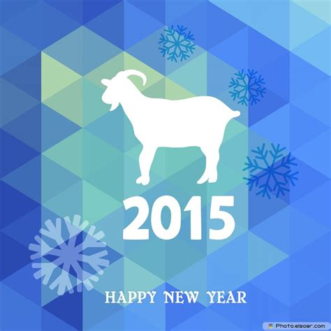 new year greeting card 2015 32 glamorous new year greeting cards 2015 elsoar