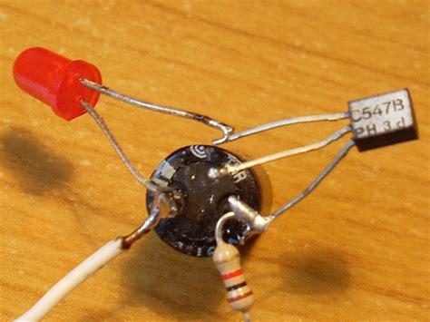 dioda led gdzie katoda dioda led gdzie rezystor 28 images jak podłączać diody do komputera jaki rezystor elektroda