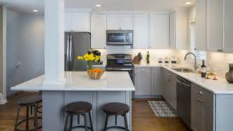 how much should a kitchen remodel cost angies list price to replace kitchen cabinets kitchen