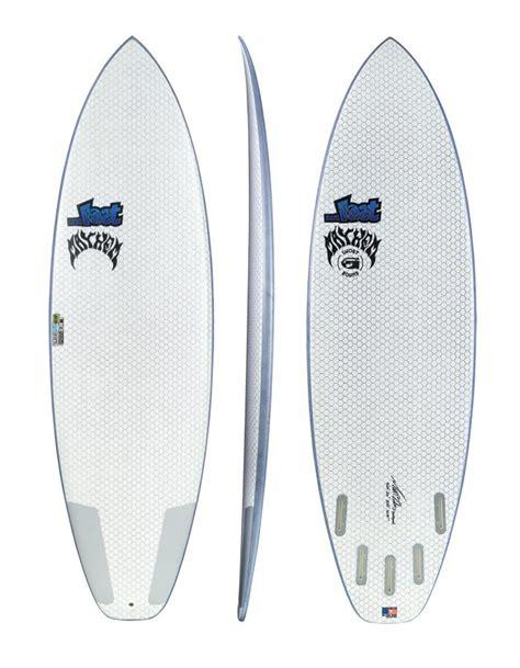 tavole lib tech lib tech lost tavola surf hybrid