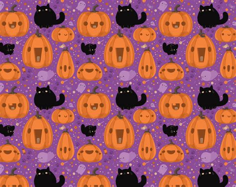 halloween pattern background tumblr halloween backgrounds from tumblr festival collections