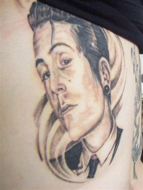 davey havok tattoos davey havok by pandoraducelet on deviantart