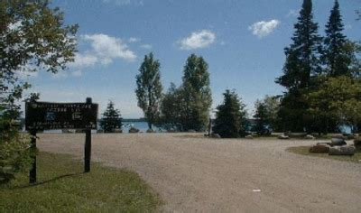 public boat launch torch lake mi eastport torch lake access