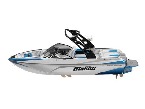 malibu boats virginia malibu boats for sale in virginia