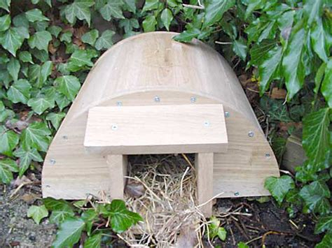 hedgehog houses to buy original hedgehog house hh1 the hedgehog