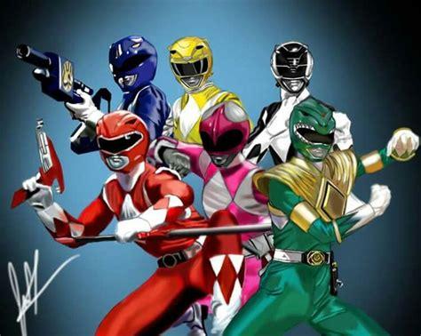T Shirt Goggle V Sentai top 25 ideas about power rangers original on