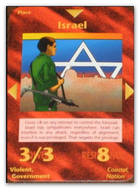 illuminati card buy illuminati cards israel by icu8124me on deviantart