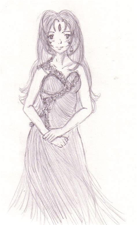 sketchbook j cbell bell sketch by drirose on deviantart