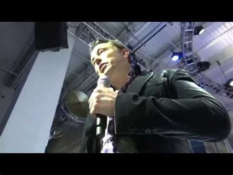 elon musk youtube spacex spacex elon musk dragon v2 unveiling q a session youtube