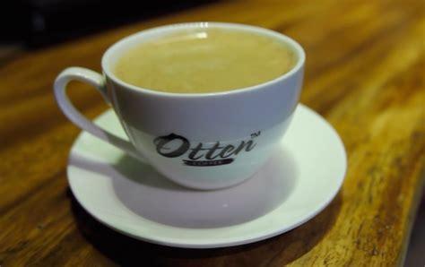 otten coffeeeast venturesa  bridge