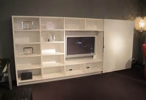 Modular Wall Units wall units for the living room 2017 2018 best cars reviews