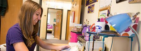 jmu room and board transfer student housing information