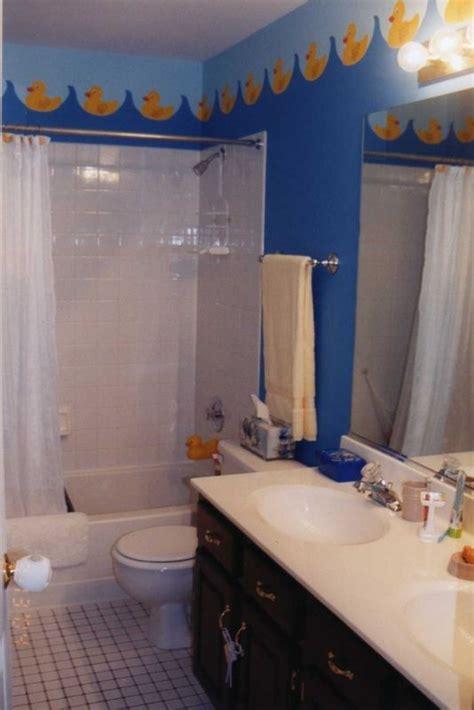rubberduck bathrooms 25 best ideas about duck bathroom on pinterest rubber