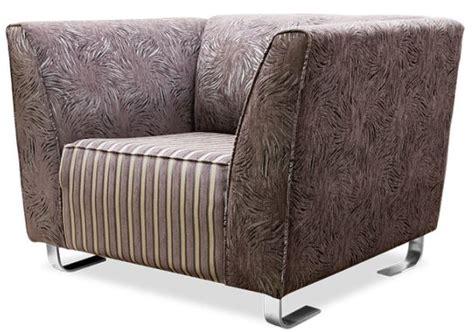 recliner chairs durban durban single sofa oxford office furniture