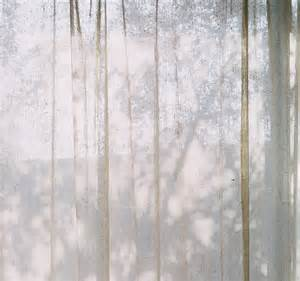 Curtains Or Valances Muslin Curtain Echo Park