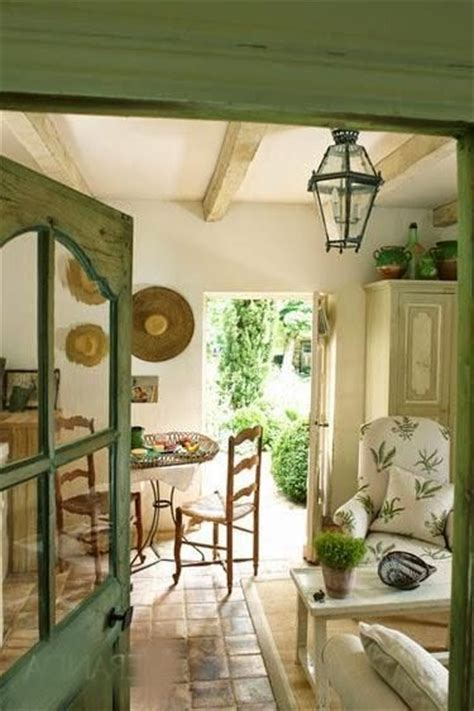 pinterest discover and save creative ideas mycountryliving via pinterest discover and save