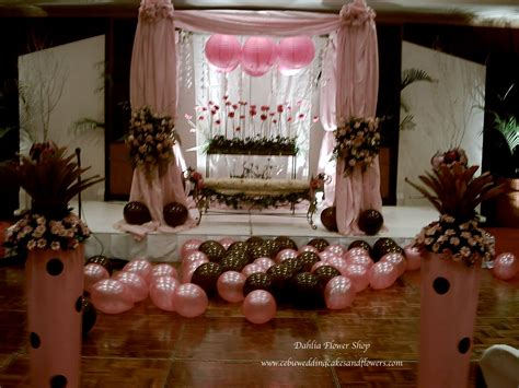party themes debut debut party philippines party invitations ideas