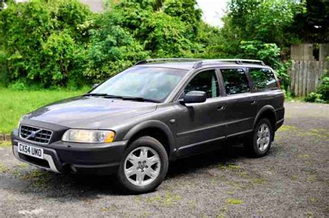 manual repair free 2008 volvo xc70 electronic valve timing service manual electronic stability control 2004 volvo xc70 electronic valve timing service