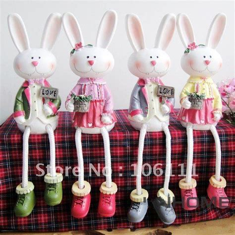 country style crafts free shipping american european country style easter