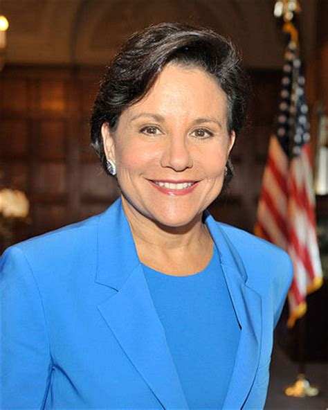 office of the secretary department of commerce u s secretary of commerce penny pritzker concludes