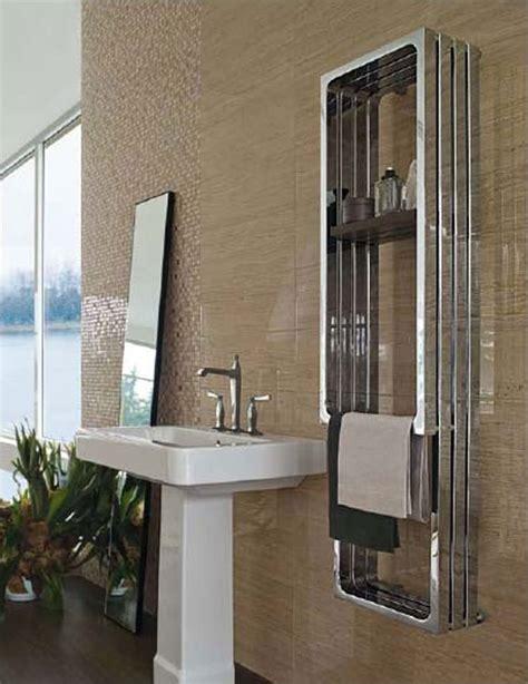 runtal showroom ma 22 esempi di termoarredo bagno dal design moderno e