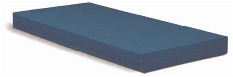 Institutional Mattress by Therapeutic Foam Gel Mattress Systems Overlays