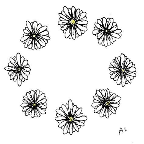 tree dna image 1390480 by awesomeguy on favim com image gallery indie flower drawing