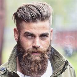 backs of mens haircut styles 27 undercut hairstyles for men men s hairstyles