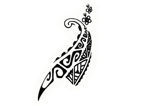 maori hand tattoo designs strength maori tattoos for wrist
