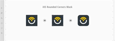 design icon size sizes guidelines for designing app icons ios android