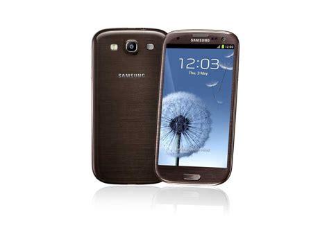 5 telefon pintar 4g terbaik di malaysia 2 samsung galaxy siii 10 telefon pintar terlaris di
