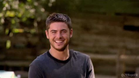 zac effrons hair in the lucky one zac efron the lucky one dvd preview full hd by
