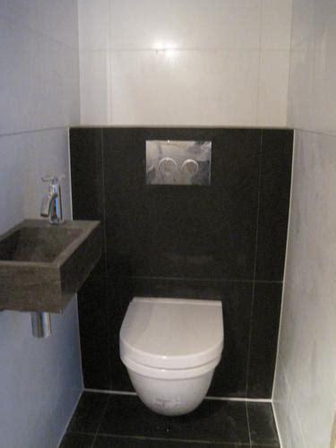 Toilet Renoveren Groningen by Toilet Renoveren Werkspot