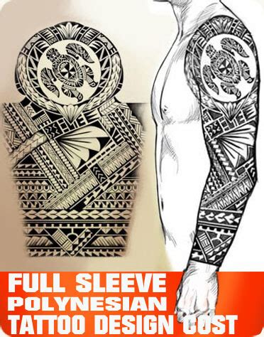 cost for tattoo design tattoos and designs create a designer